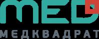 Медцентр Медквадрат на Каширке