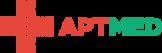 Логотип Медицинский центр Арт-Мед на Пресне