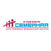 Медицинский центр Семейная клиника на Полежаевской
