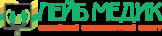 Логотип Клиника Лейб-Медик на Сивашской