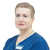 Врач Гусева Светлана Александровна
