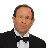 Врач Катаев Сергей Семенович