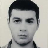 Врач Саакян Оник Вазгенович