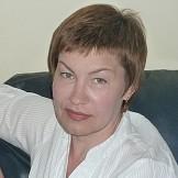 Доктор Нестерова Фаина Константиновна