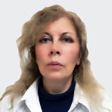 Врач Евланская Светлана Николаевна