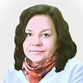 Доктор Муравьева Татьяна Станиславовна