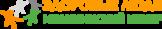Логотип Здоровые люди