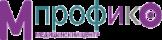 Логотип Мпрофико