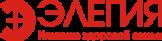 Логотип Медцентр Элегия на Можайском шоссе